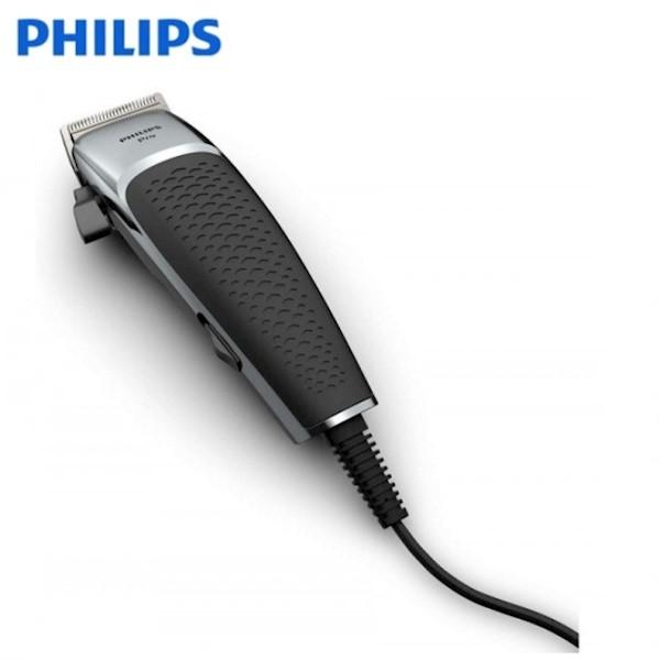საკრეჭი  PHILIPS HC5100/15