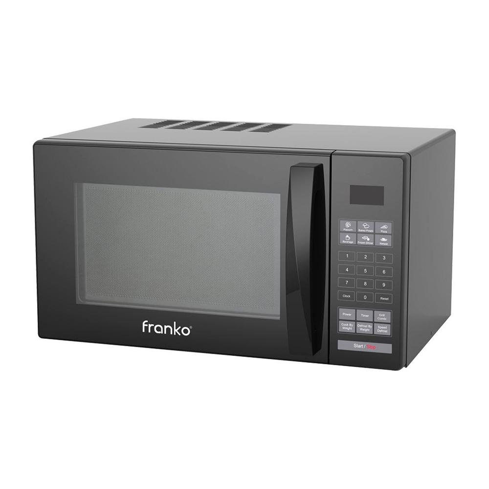 მიკროტალღური FRANKO FMO-1105