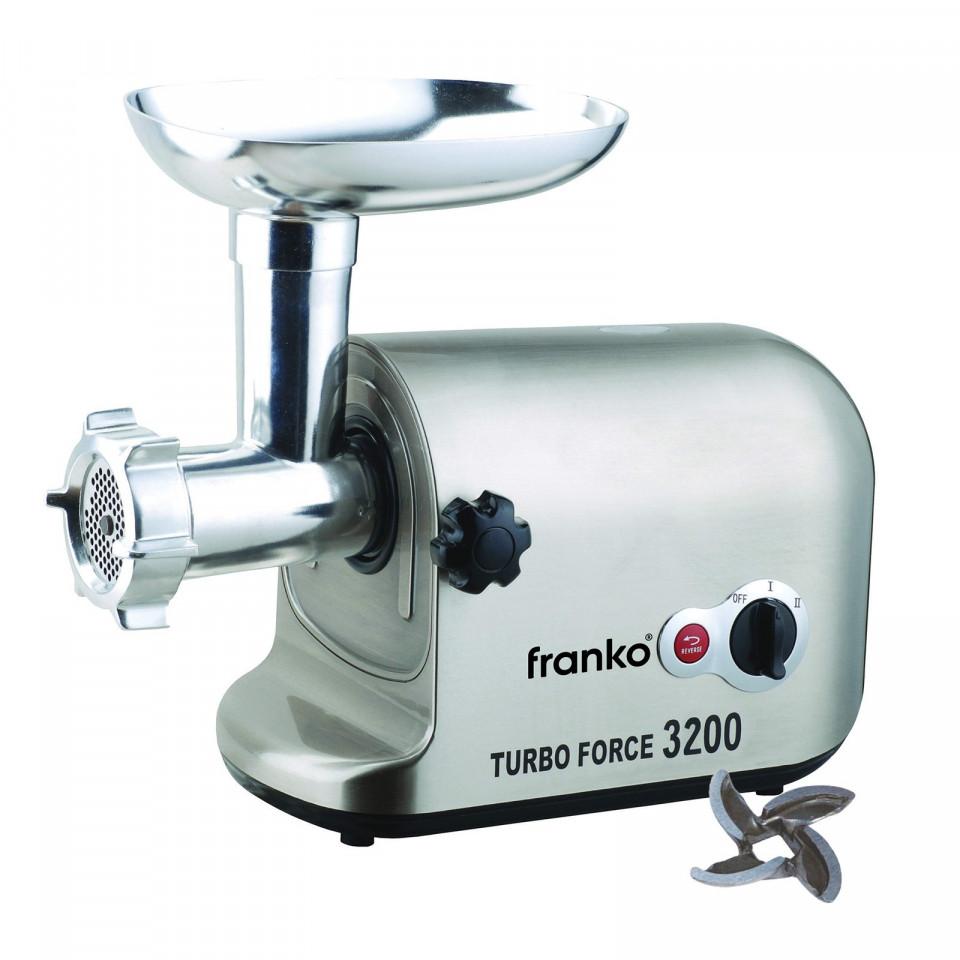 ხორცსაკეპი FRANKO FMG-1023