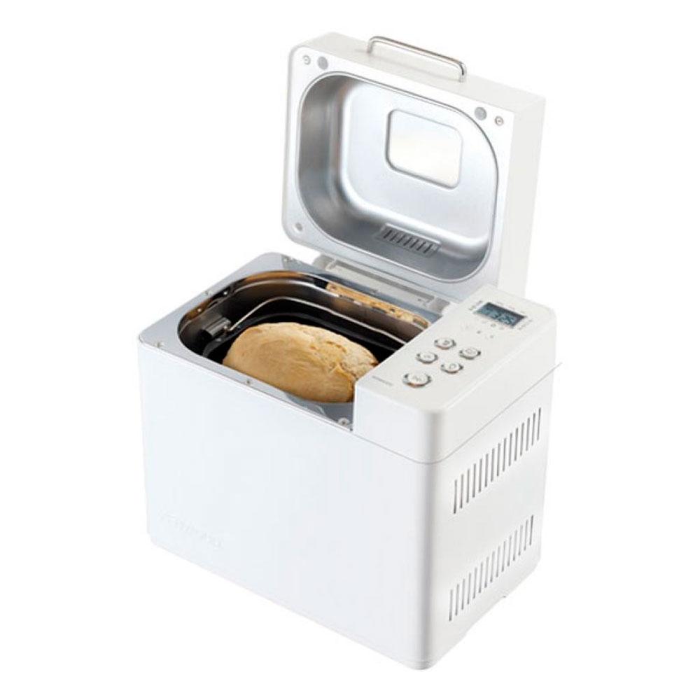 პურის საცხობი KENWOOD BM250